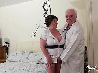 Iskrica vinki. kuglice za bolji seks sex za jednu noć hrvatska, sex shop osijek baschiera