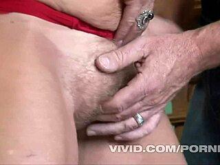 بورنو مص كس، فيديوهات XXX ساخنة ل-مص كس - SexM.XXX